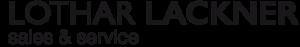 Lothar Lackner