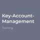 Key-Account-Management